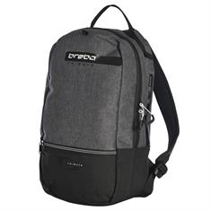 Brabo BB5150 Backpack Tribute Jr Duotone