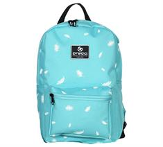 Brabo BB5230 BACKPACK STORM