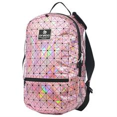 Brabo BB5260 Backpack FUN HEX Rose