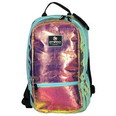 Brabo BB5320 BACKPACK PEARLCENT