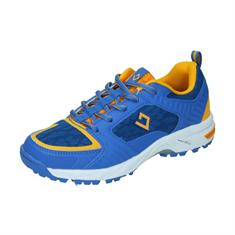 Brabo BF1031F Brabo Shoes Tribute Blue/O