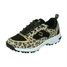 Brabo BF1031H Brabo Shoes Tribute Leopard