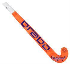 Brabo BSJ300C O'Geez Original Hockeystick