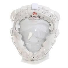 Brabo Face mask Gezichtsbeschermer