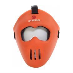 Brabo Face Mask Junior