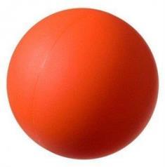 Brabo Hockeybal