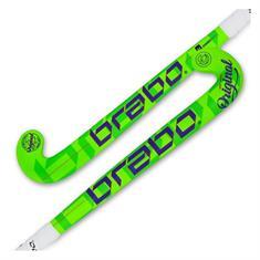 Brabo O'Geez Original Hockeystick
