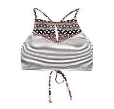 Brunotti Caleo AO bikini