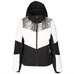 Brunotti Coronet Women Snowjacket