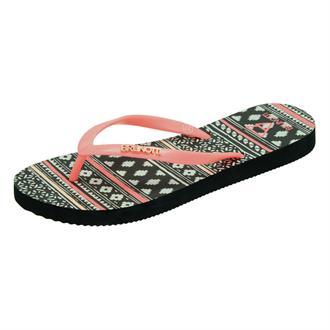 Brunotti Darla Teenslipper