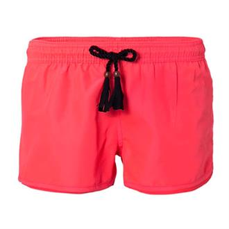 Brunotti Gavinny N Women Short
