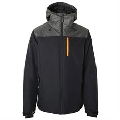 Brunotti Gibson S Mens Snowjacket