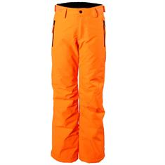 Brunotti Gobi S Mens Snowpants