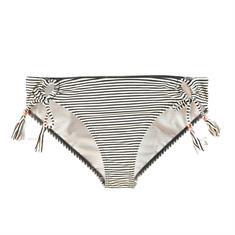 Brunotti Sophias bikinibroekje