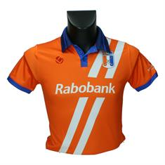 Buitenhout MHC DAMES SHIRT AWAY