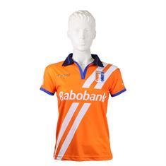 Buitenhout MHC Dames Shirt Uit