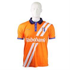 Buitenhout MHC Heren Shirt Uit