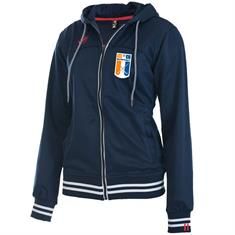 Buitenhout MHC HOODY LADY