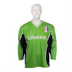 Buitenhout MHC Keepersshirt