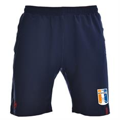Buitenhout MHC SHORT MEN