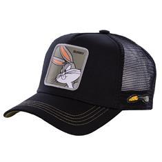 Capslab Bunny