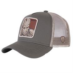 Capslab Cap Marvel Groot