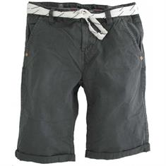Cars Akmando Short