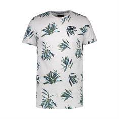 Cars Basio T-Shirt