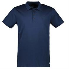 Cars Clein Polo Shirt