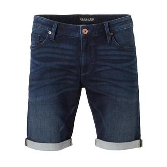Cars Denim Short Kentucky