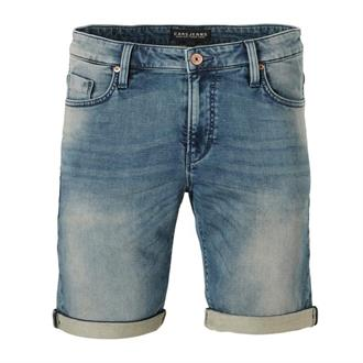 Cars Kentucky Denim Short