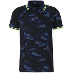 Cars Lecco Polo Shirt
