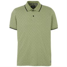 Cars Lody Polo Shirt