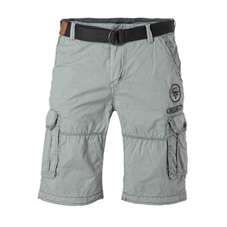 Cars Matha 6 Pocket Short