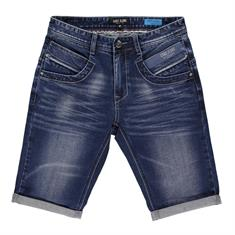 Cars Sion Denim Short
