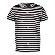 Cars Tigo T-Shirt