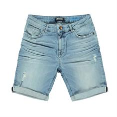 Cars Trevor Denim Short