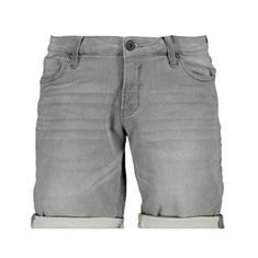 Cars Tucky Denim Short