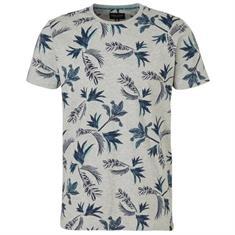 Cars Vale Print t-shirt