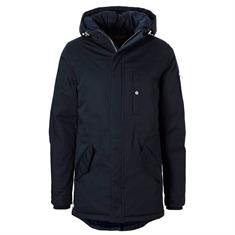 Cars Webstar Parka Winterjas