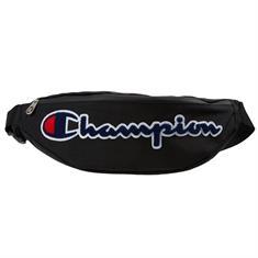 Champion Heup Tas