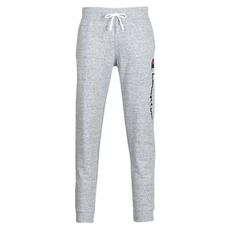 Champion Rib Cuff Pants Joggingbroek