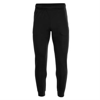 Champion Ribb Cuf Joggingbroek