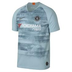 Chelsea FC Breathe Squad stadium 3th shirt