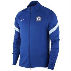 Chelsea FC Chelsea FC Strike Jacket