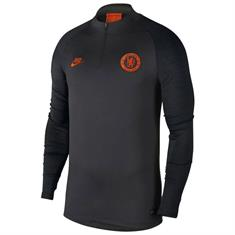Chelsea FC Dri Fit Chelsea FC Strike trainingstop