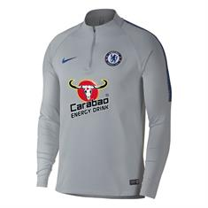 Chelsea FC Dry squad Drill top 2018/2019