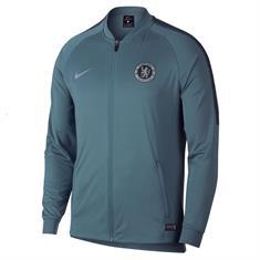 Chelsea FC Dry Squad Trainingsjack 2018/2019