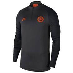 Chelsea FC Nike Dri Fit Strike trainingstop