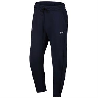 Chelsea FC Tech Fleece Joggingbroek